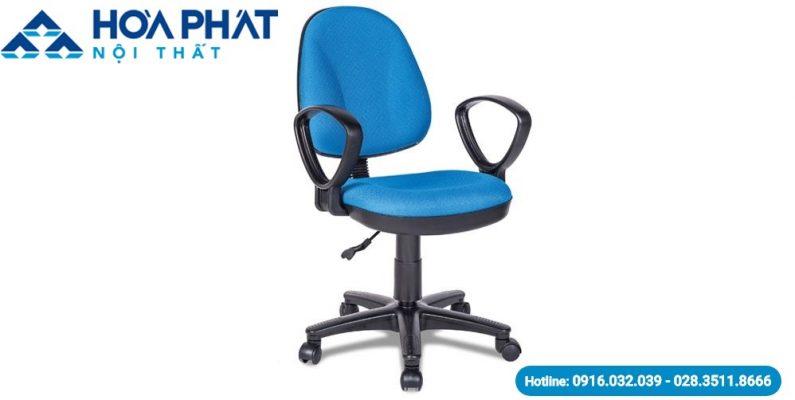 Ưu điểm của ghế văn phòng Hòa Phát SG550