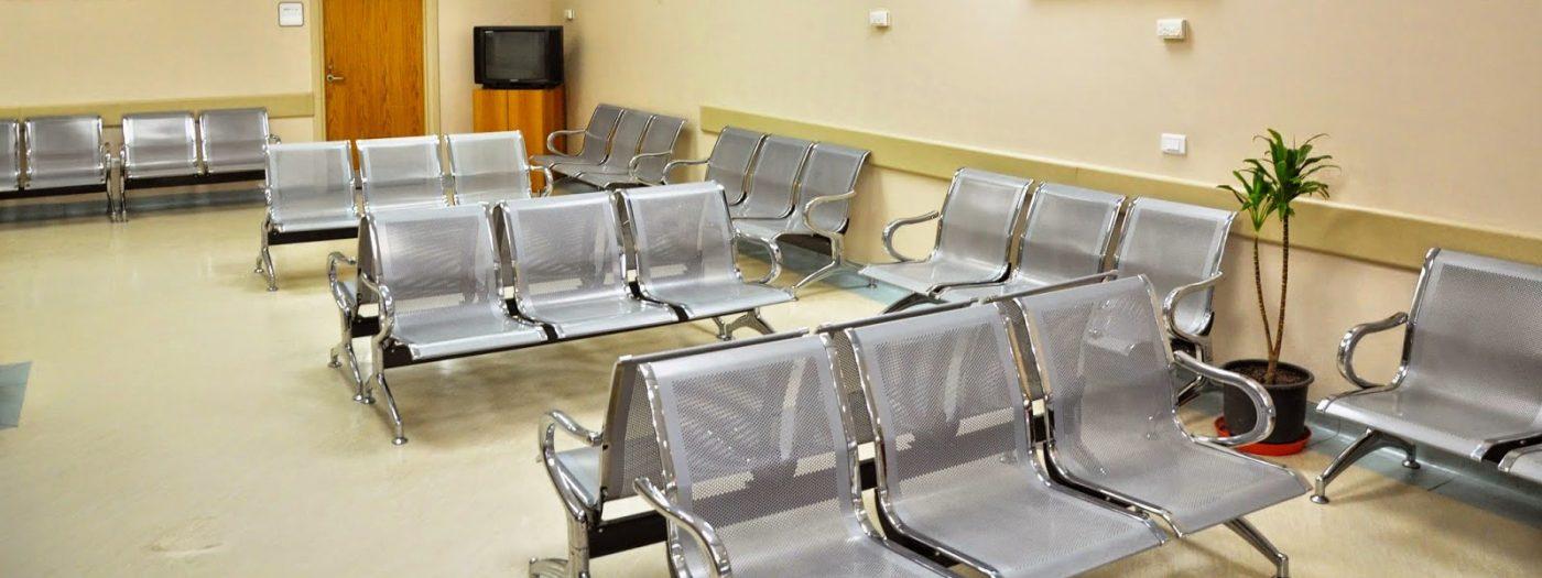 Chọn ghế băng chờ inox Hòa Phát vì lý do gì?